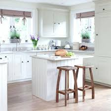 bar stool country style kitchen bar stools country breakfast bar