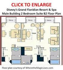disney boardwalk grand villa disney vacation club my blogs 4 u