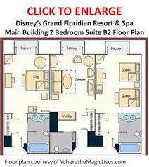 Disney Boardwalk Villas Floor Plan Disney Boardwalk Grand Villa Disney Vacation Club My Blogs 4 U