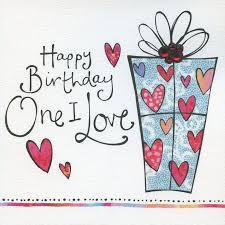 birthday cards for husband uk u2013 birthday card ideas