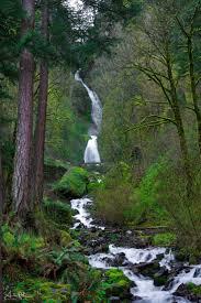 Oregon Waterfalls Map by 76 Best Oregon Images On Pinterest Oregon Travel Oregon Coast