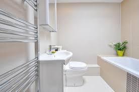 modelli di vasche da bagno come scegliere la vasca da bagno hellohome it