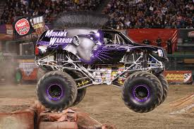 monster truck videos in tallahassee jam monster truck show videos american culture