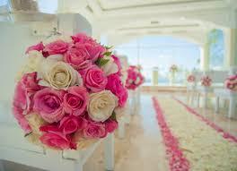 wedding reception decorations ideas for wedding reception decoration