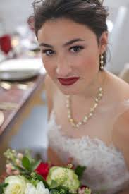 makeup artist in denver professional makeup artist specializing in wedding bridal beauty