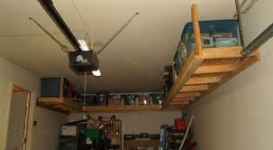 How To Build Garage Storage Shelves Plans by 41 Unistrut Garage Storage Shelves Unistrut Shelving Project