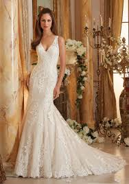 wedding dresses in houston affordable wedding dresses in houston tx best wedding dress 2017