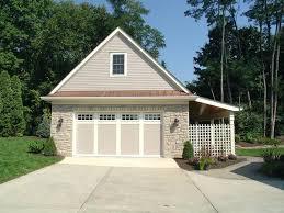floor planfree detached garage plans with loft bonus room