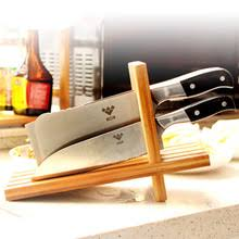 compare prices on bamboo knife blocks online shopping buy low