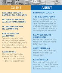 why use a travel agent images Travel agents continental currency exchange png
