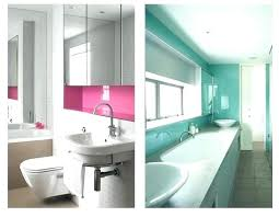 bathroom tile and paint ideas paint bathroom tile removing paint from bathroom tiles can be a