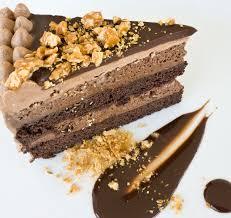 354 best images about gâteaux et délices on pinterest pastries