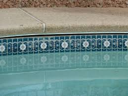 Backyard Pool Cost by Pool Pool Liner Cost Cost Of A New Pool Liner Cost Of Pool
