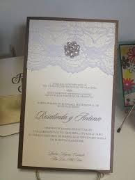 Wedding Invitations San Antonio 15 Best Wedding Invitations Invitaciones De Boda Images On