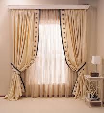 Curtain Style New Curtains Decor Windows U0026 Curtains