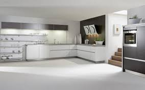 kitchen design extraordinary excellent to decorating kitchen