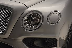 onyx bentley interior 2018 bentley bentayga onyx stock b1256 for sale near greenwich
