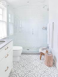 bathroom tile shower ideas shower tile designs and also shower wall tile designs and also