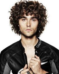 curly hairstyle medium length hairstyles short curly hairstyles for men men u0027s curly hairstyles