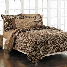 Cheetah Twin Comforter Cheetah Comforter Set Cheetah Print Bedroom Ideas U2013 Bedroom Ideas