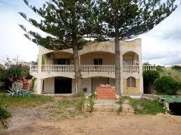 Immobilien Suchen Casa In Sicilia