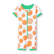 newborn clothes children u0027s place 10
