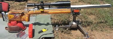 Shooting Bench Rest For Sale Long Range Target Rifles For Hunting