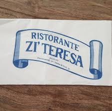 Gute Und G Stige K Hen Zi U0027teresa Italienisches Restaurant Passau 106 Bewertungen
