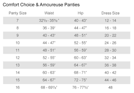 ultimate fit guide size charts roaman u0027s
