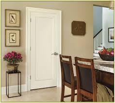 Lowes White Interior Doors Jeld Wen Interior Doors Lowes Home Design Ideas