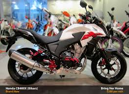 cbr new bike honda bike mart sg bike for sales singapore bike mart
