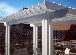 pergola design wonderful rose garden pergolas best wood for
