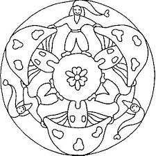 difficult coloring pages coloring pages to print