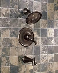 Dryden Delta Faucet Plumbing Toilet Dryden Plumber Dryden Plumbing Plumbing Products