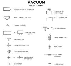 1968 mustang wiring diagram 1966 mustang wiring diagrams u2022 free