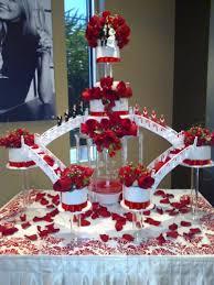 wedding cake sims 4 wedding cakes wedding cake topper ideas wedding