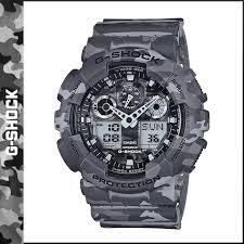 Jam Tangan G Shock Pria Original jual jam tangan pria casio g shock original rbgrym kaskus