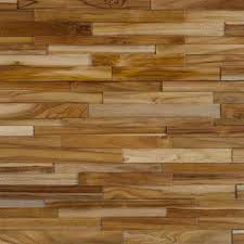 teak engineered hardwood wood flooring the home depot