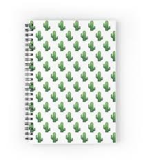 16 home design graph paper quot cactus emoji land quot