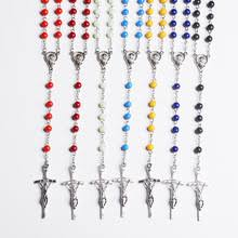 italian rosary italian rosary italian rosary suppliers and manufacturers at