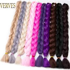 Types Of Braiding Hair Extensions by Kanekalon Hair Extensions Reviews Online Shopping Kanekalon Hair