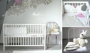 décoration chambre de bébé mixte chambre bebe mixte couleur hopehousebabieshome info