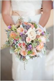 wedding flowers queanbeyan image result for purple and table flowers hydrangea