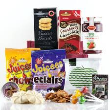 diabetic gift baskets diabetic gift baskets gifts for christmas fathers day free