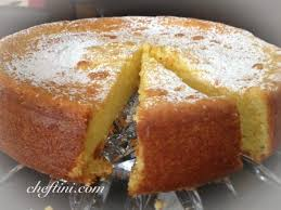 best 25 lemon ricotta cake ideas on pinterest ricotta pound