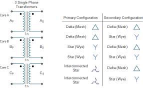 wiring diagram 3 phase auto transformer u2013 readingrat net