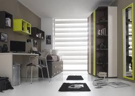 bureau dans une chambre acheter votre exemple de chambre avec bureau dressing et lit chez