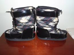 s moon boots size 11 moon boots collection on ebay