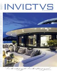 Home Design Show Ft Lauderdale Fort Lauderdale Luxury Real Estate Florida Luxurious Properties
