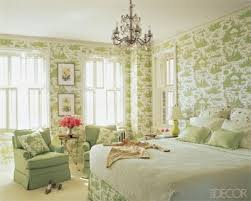 spa bedroom decorating ideas bedroom